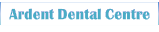 Ardent Dental Centre